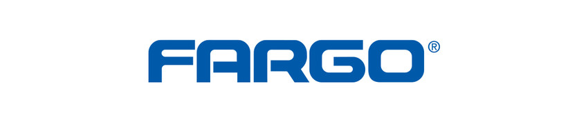 Fargo Printer Systems