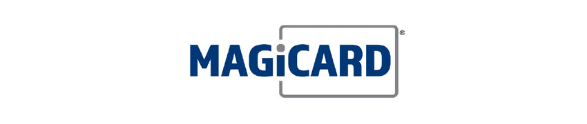Magicard Printer Supplies