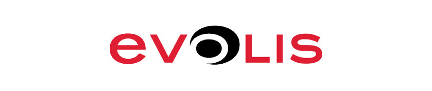 Evolis Printer Supplies