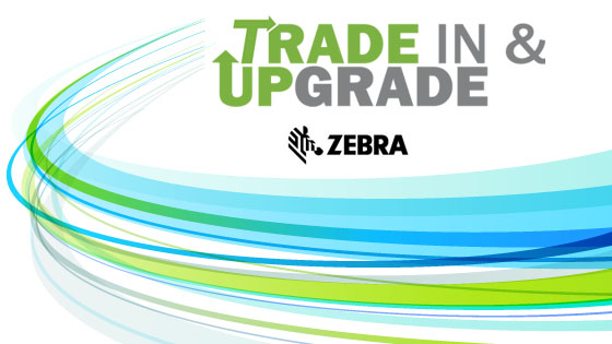 Trade In and Upgrade Zebra ID Card Printers