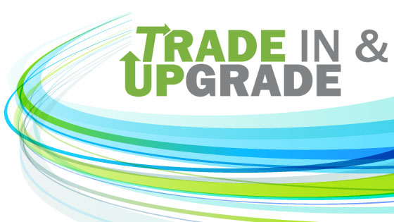 Trade In and Upgrade ID Card Printers