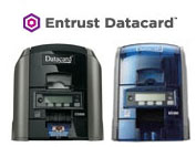 Datacard Card Printer Trade In Offer