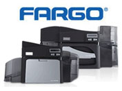 HID Fargo Card Printer Trade In offer
