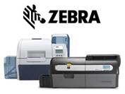 Zebra Card Printer Trade In Offer