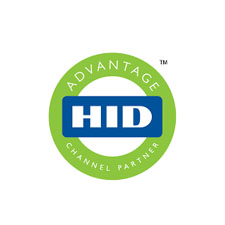 HID Fargo Advantage Channel Partner