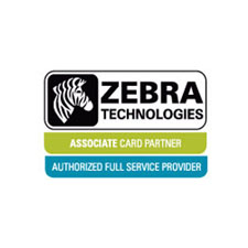 Zebra Authorized Service Provider(ZASP)